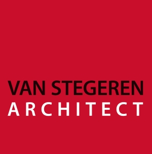 Van Stegeren Architect